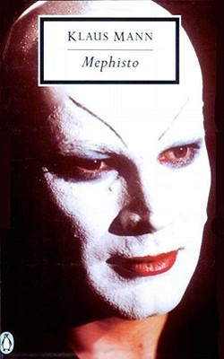Mephisto By Mann, Klaus/ Smyth, Robin (TRN)